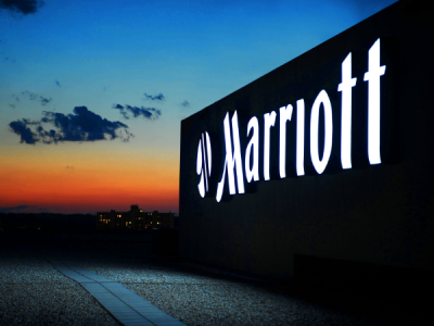 Юристы утверждают, что в сети Marriott все еще есть уязвимость