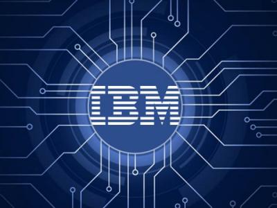 Индийская компания выкупила программные продукты IBM за $1,8 млрд