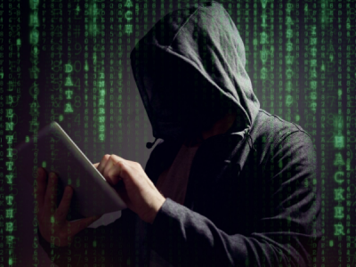 В этом году российские ресурсы приняли на себя 4,3 млрд кибератак