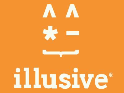 Решение Illusive Networks вычисляет траекторию злоумшыленника в сети