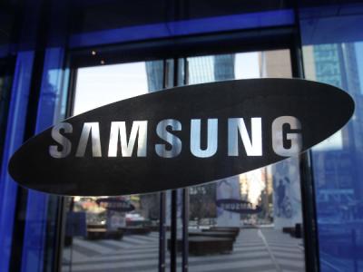 Три CSRF-бреши позволяли получить полный контроль над аккаунтами Samsung