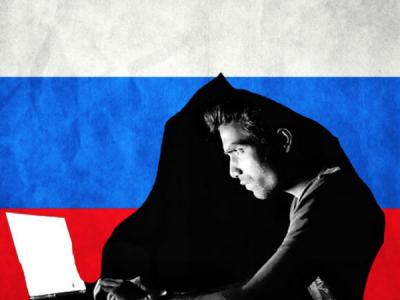 Политолог Крутских: В России за год фиксируется до 70 млн кибератак
