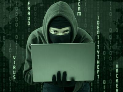 Киберпреступники атакуют ядерную, финансовую и оборонную КИИ