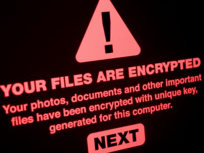 Жертвы вымогателя HiddenTear теперь могут бесплатно расшифровать файлы