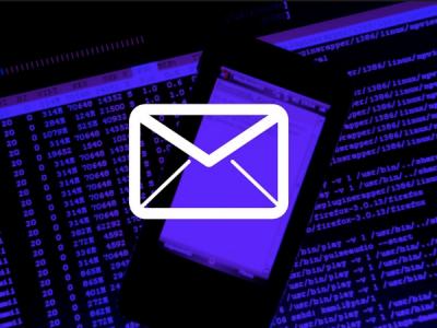 Преступники получили более 18 млн, рассылая россиянам вредоносные SMS