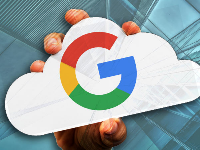 Киберпреступники используют Google Cloud Storage в своих рассылках