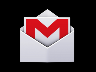 Злоумышленники в последних атаках успешно обходят 2FA Gmail