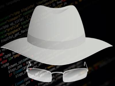 Хакеры нашли более 120 багов в системах ВВС США, заработали $130 000