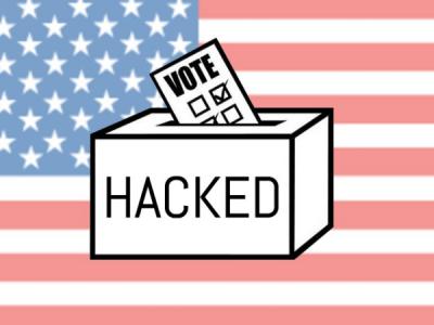 США: Россия, Китай пытались воздействовать на промежуточные выборы