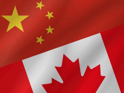 Китай опровергает обвинения канадских СМИ в кибератаках на страну