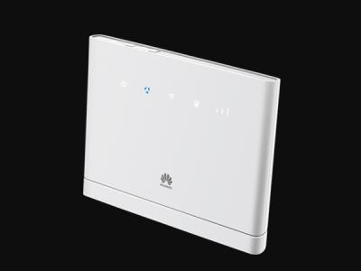 Баг в роутерах Huawei сливал данные о заводском пароле в поисковики