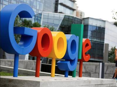 Google не будет оспаривать штраф от Роскомнадзора