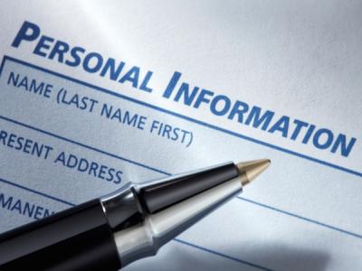 В России создадут сервисы защиты персональных данных и платежных систем