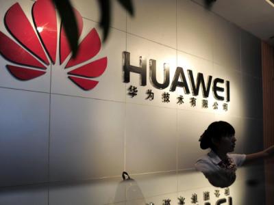 В Минобороны Британии обеспокоены участием Huawei во внедрении 5G