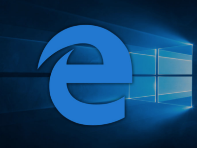 На GitHub выложен эксплойт для критического бага в Microsoft Edge