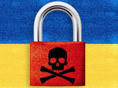 Украина просит НАТО обеспечить кибербезопасность выборов президента