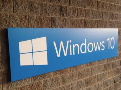 Microsoft тестирует новые функции безопасности в Windows 10