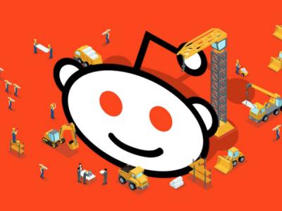 Аккаунты многих юзеров Reddit заблокировали за необычную активность