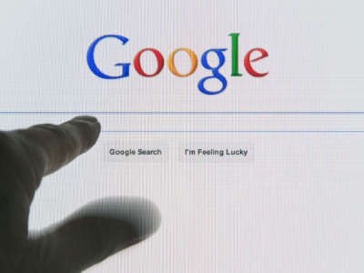 Баг в поиске Google способствует распространению дезинформации
