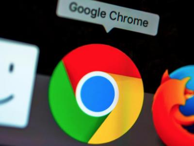 Убийца AdBlock? Google запустит встроенный в Chrome блокировщик рекламы