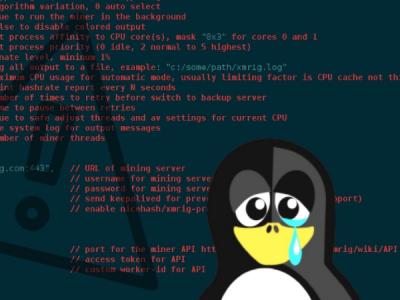 Эскалация прав в Systemd затрагивают большинство дистрибутивов Linux