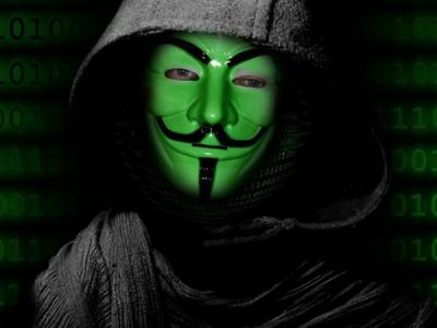 Хакер из Anonymous, атаковавший детские больницы, получил 10 лет тюрьмы