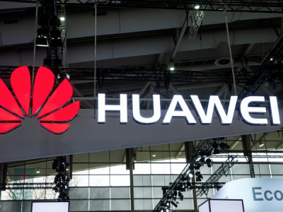 Чехия опасается ответных мер Китая на обвинения Huawei и ZTE