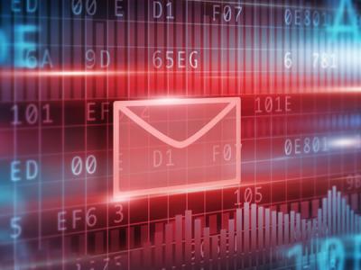 Векторы развития безопасности электронной почты в 2019 году