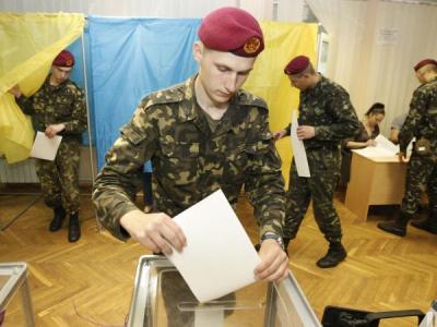 ЕС будет следить за соцсетями во время выборов президента в Украине