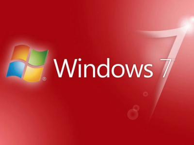 Microsoft исправила баг с подлинностью и сетевыми папками в Windows 7