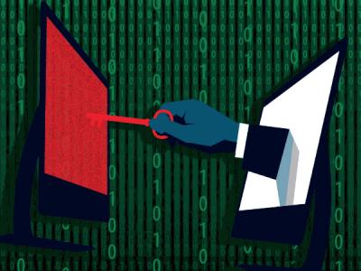 США обвиняет граждан России и Украины в онлайн-мошенничестве