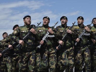 Минобороны запретит военнослужащим запаса пользоваться соцсетями