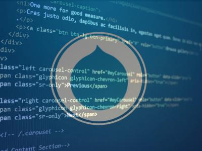 Разработчики Drupal выпустили два патча для ядра CMS