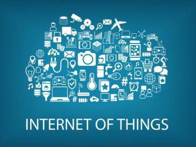 В системе промышленного IoT от Moxa найдены 7 уязвимостей