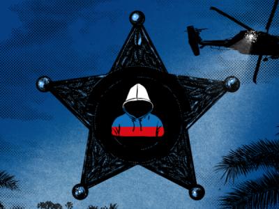 Сбербанк: Россияне не входят в топ-10 лучших хакеров мира