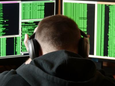 Эксперты общими усилиями положили 100 000 вредоносных сайтов