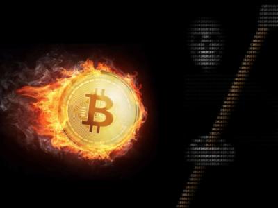 Похищающий данные криптокошельков зловред AZORult маскируется под виджет