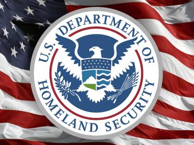 МВБ США выпустило срочную директиву для защиты правительственных сайтов