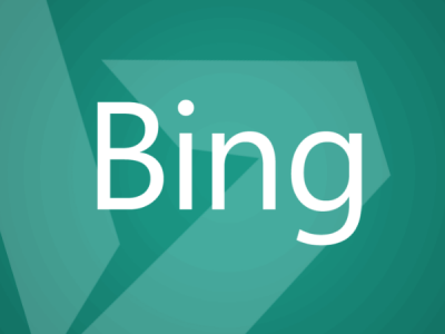 Microsoft заблокировала поисковик Bing в Китае