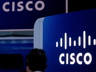Cisco раскрыла данные о проблеме выполнения кода в SD-WAN