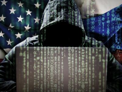 В конгресс США внесли законопроект, критикующий интернет-политику России