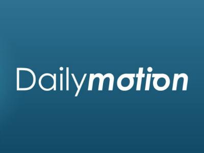 Dailymotion сбросил пароли некоторых пользователей из-за атаки