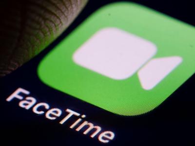 Apple отключила групповые вызовы в FaceTime из-за проблемы прослушки