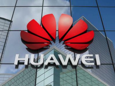 Huawei категорически отвергает обвинения Министерства юстиции США