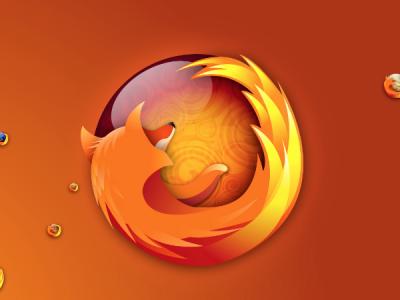В новом Firefox 65 значительно улучшена защита от онлайн-трекеров