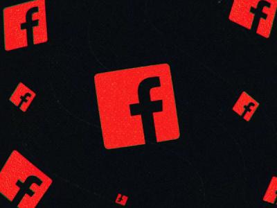Facebook платит юзерам за установку приложения, которое следит за ними