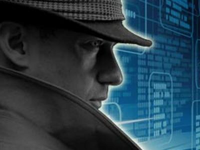 Кибершпионы Chafer используют обновленную версию бэкдора Remexi