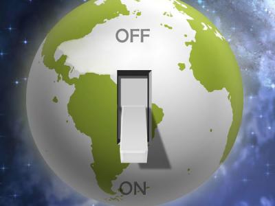 Госдума: Россию могут отключить от интернета из-за давления Штатов