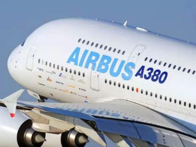 Злоумышленники проникли в сеть Airbus и получили доступ к данным