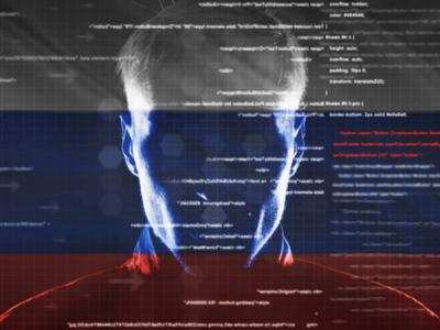 В России разрабатывают технологию раннего обнаружения атак на КИИ